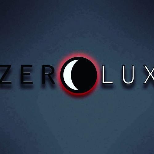 Zero Lux's avatar