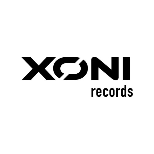 XoniRecords's avatar