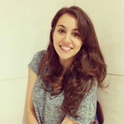 Elena Miras Free Listening On Soundcloud