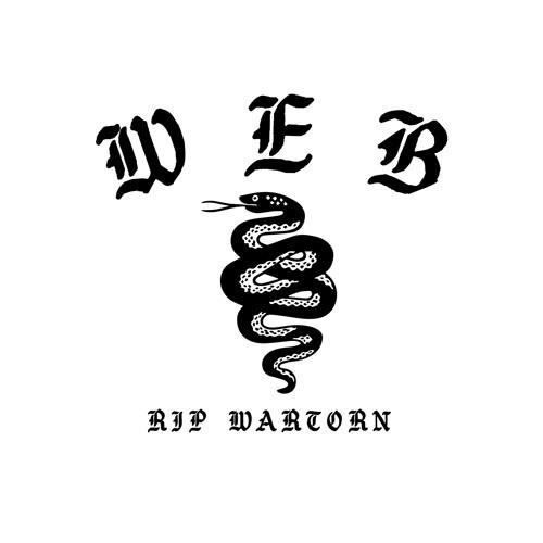 W.E.B RADIO's avatar