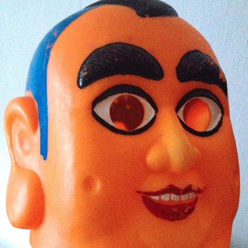 cRaQUe's avatar