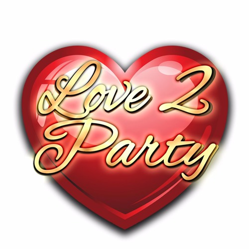 Love 2 Party Pr's avatar