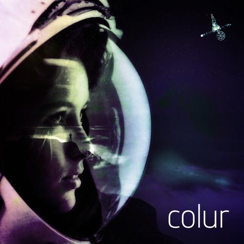 *colur's avatar