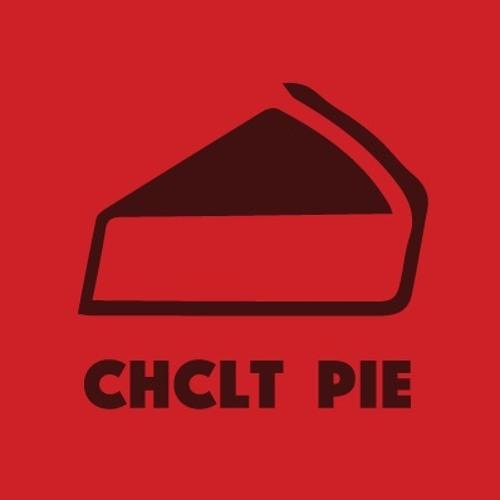 CHOCOLATE PIE's avatar
