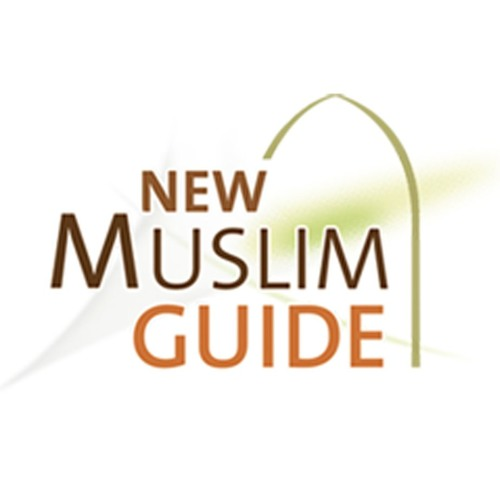 New Muslim Guide's avatar
