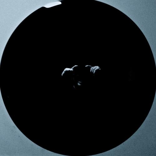Black Booby's avatar