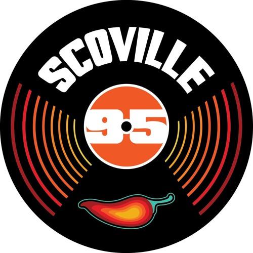 Scoville95's avatar