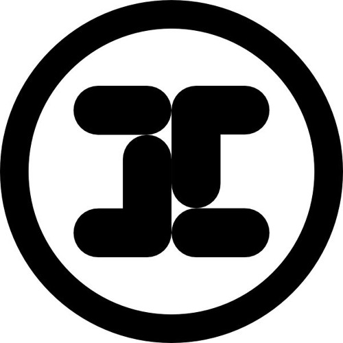 The Jeminii Project's avatar