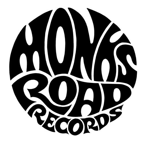 Monks Road Records's avatar