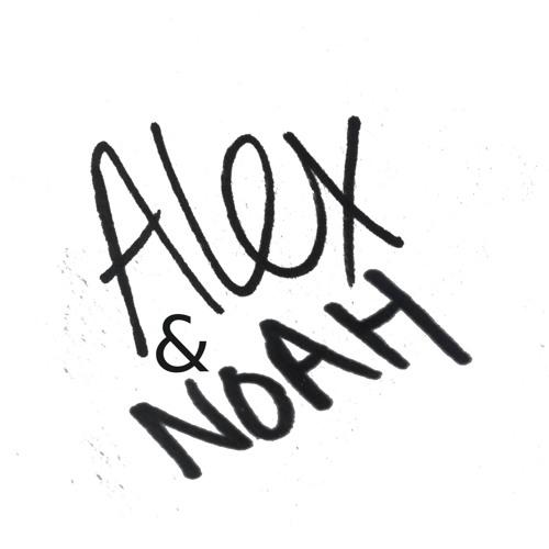Alex and Noah's avatar