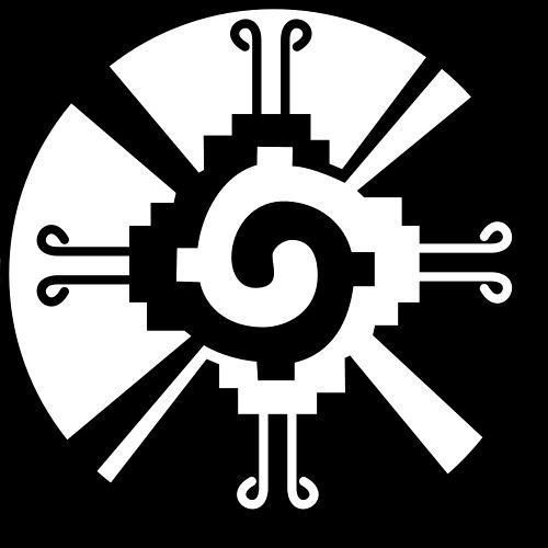 Mystik's avatar