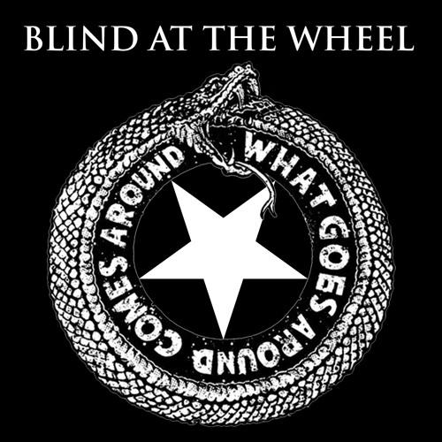 BLIND AT THE WHEEL's avatar