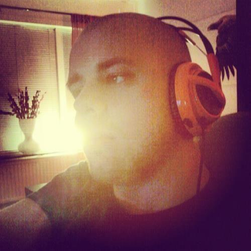 Maroah's avatar