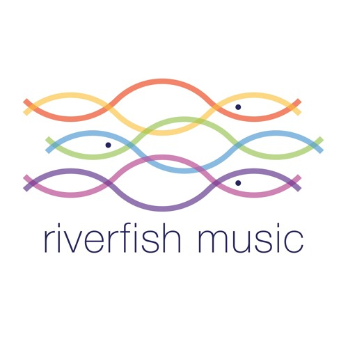 RiverfishMusic's avatar