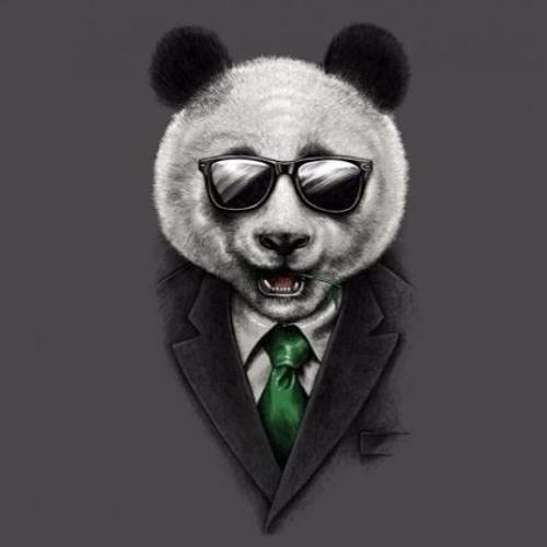 Paandax's avatar