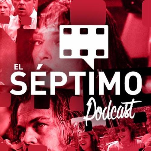 El Séptimo's avatar