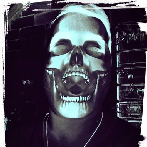 KillerZombieEmz's avatar