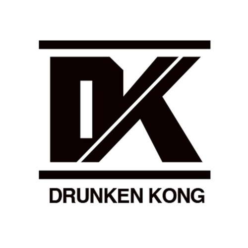 Photo de Drunken Kong