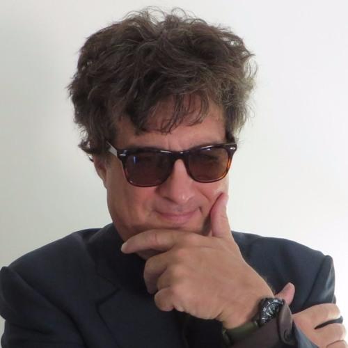 David Snyder's avatar