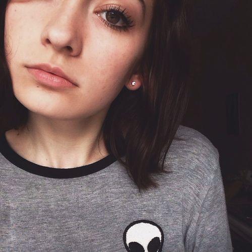 Marwa salah's avatar