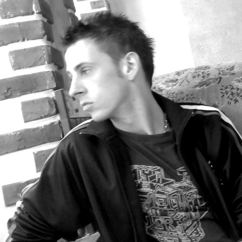 Alex Maynard's avatar