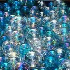 OoOoO Bubbles OoOoOo