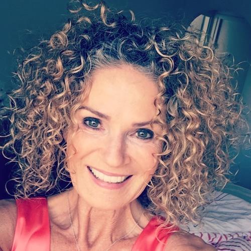 YvieYvie's avatar