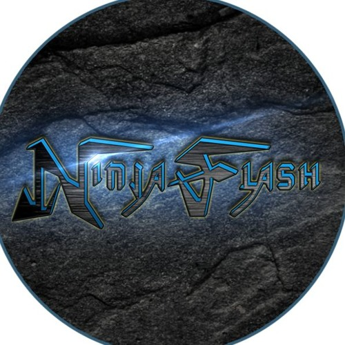 Ninja Flash's avatar