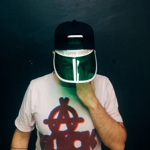 max.morev's avatar