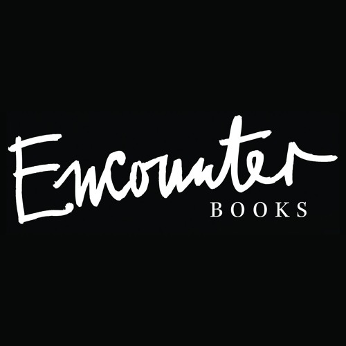 Encounter Books's avatar