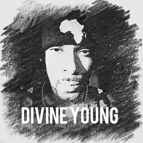 DivineYoung's avatar