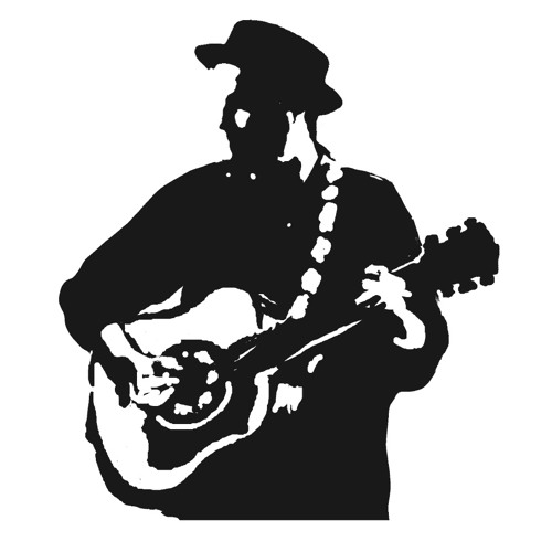 SCHAPS's avatar