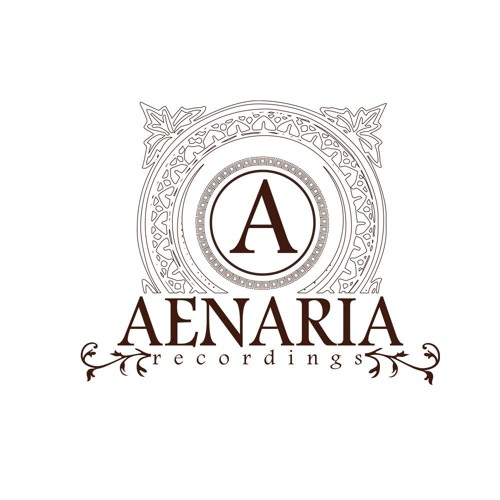 AENARIA RECORDINGS's avatar