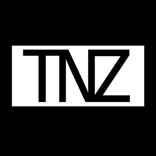 Treze9Zero's avatar