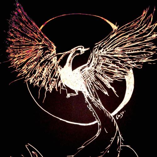 Le Phoénix de Pandore's avatar