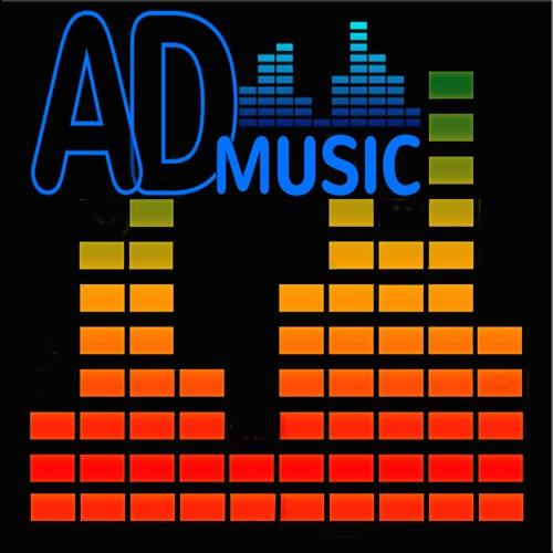 admusicshop's avatar