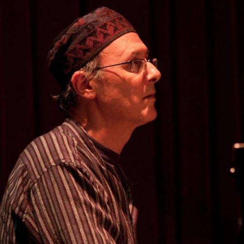 """""""Ilusão à Toa"""" - Jeff Gardner Trio"""