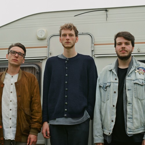 Vels Trio's avatar