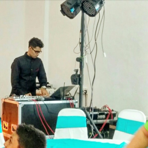 DJ Nash ( Raby )'s avatar