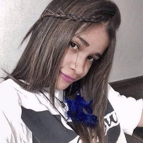 Luara Nery's avatar