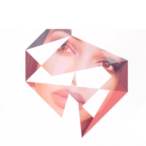Trisha Brantley's avatar