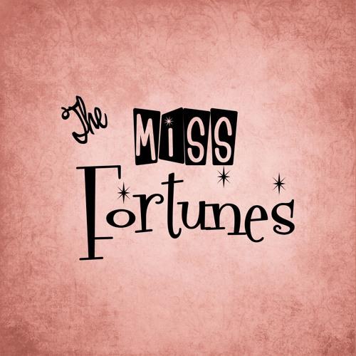 Miss Fortunes's avatar
