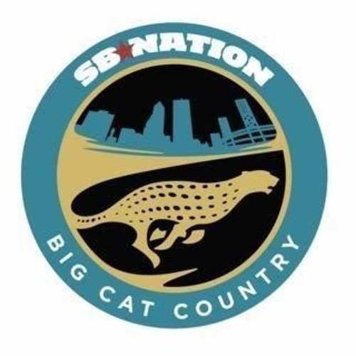 Big Cat Country's avatar