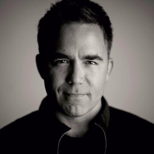 Dan Stark's avatar