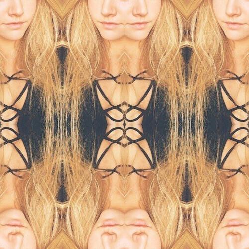 Chelsea Kalasinsky's avatar