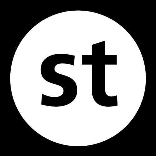 shuffleton's avatar