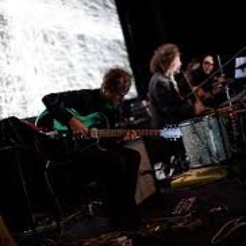 Boxhead Ensemble's avatar