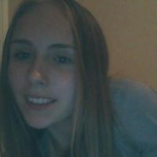 nicolewiebe8421's avatar
