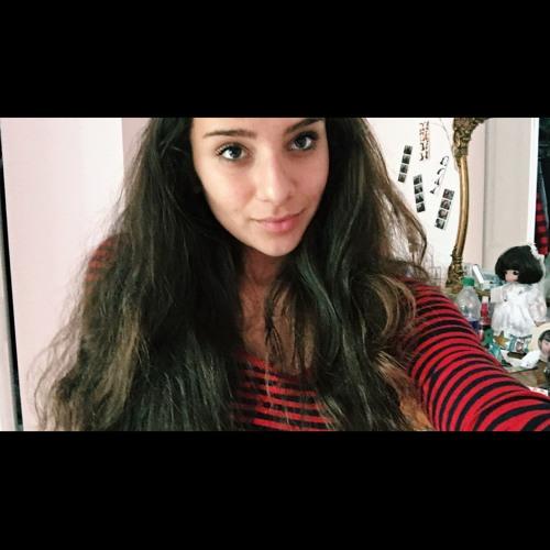 mayakhoury's avatar