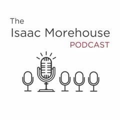 Isaac Morehouse